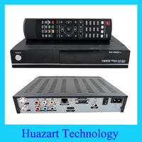 Hot Sell Skybox F3 Satellite TV Receiver Linux OS Full HD 1080p Support CA USB Wifi Dongle YouTube YouPorn
