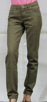 free shipping 2013 fashion  long  pants women  100% cotton high quality