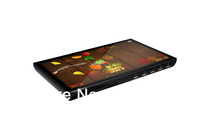 Android 4.0 resistive touch screen (separate) tablet of car pad DM7835R with 3G, WIFI, GPS, bluetooth, HDMI output