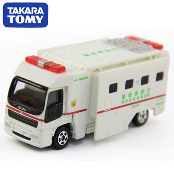 Dume tomica tomy alloy artificial cars isuu fire truck bulk