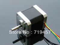 42 stepper motor 17hs8401 48mm 2 4 line