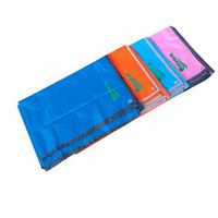 NIckYard* Colorful multifunctional tundra series mat tentorial 220 240