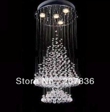 wholesale christmas chandelier