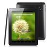 Pipo m6 pro 3G Quad core Tablet PC RK3188 1.6GHz 9.7 inch IPS Retina 2048x1536 2GB/32GB Android 4.1 HDMI Dual Camera