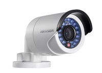 Hikvision DS-2CD2032-I 3 megapixel high resolution DNR & DWDR & BLC IP66 rating W/3D BLC IP Camera