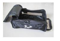 Free shipping 2013 brand designer shoes bags sport bag gym totes ,fashion running shoes bag dual funtion bag items GB103