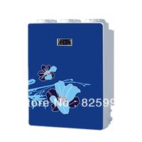 Wholesaler for hot-selling home-used RO water dispenser, drinking dispenser