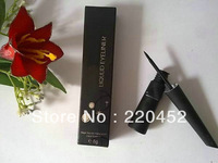 hot sell ~~New LIQULID EYELINER black 8g (1 pcs/lot)