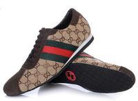 Popular fashion brand casual shoes, men shoes, free shipping
