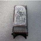 1tb internal hard drive 46M3080 43W7629 7.2k rpm SATA 3.5 three years warranty(China (Mainland))