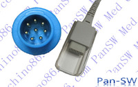 Mennen Envoy spo2 extension cable , high quality, competitive price ,fast delivery