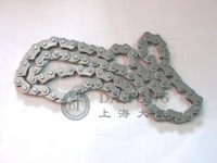 90L Timing Chain For 125cc 150cc GY6 152QMI 157QMA Engine For Chinese Scooters QJ Keeway Honda Yamaha Vespa ATV Spare Part
