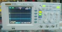 NEW RIGOL Digital Oscilloscope DS1052E 50MHz 1GSa/s 1Mpts 3 years warranty