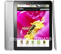 "9.7"" Onda V971(16G) Allwinner A31 Quad Core  Android 4.1 Tablet PC"