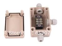 65*95*55mm   Waterproof Case