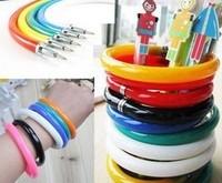 20pcs/lot Bracelet hand ring pen hot-selling Ballpoint Pen