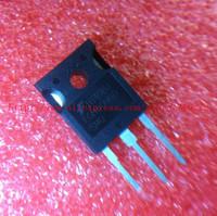 10pcs/lot  FGH60N60SMD  FGH60N60  60N60SMD FAIRCHILD  TO-247  IC Free shipping