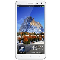 "BBK Vivo Xplay Vivo X510W 5.7""IPS 1920X1080 5MP/13MP Quad core1.7 G Snapdragon600 Android 4.2 2G RAM+NFC in stock Special Gift"