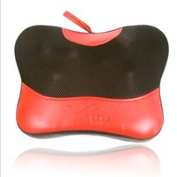 Fighting the neck massage cushion cervical massage device lumbar massage cushion massage