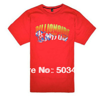 BBC t-shirt billionaire boys club tee