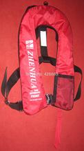 life jacket pfd promotion