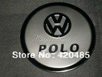 Volkswagen VW POLO Fuel Tank Cap Cover Trim
