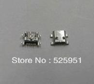 Зарядное устройство для мобильных телефонов For samsung 5pcs/usb s7562 samsung i8190 i8160 зарядное устройство для мобильных телефонов oem 2a 5v usb samsung