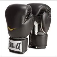 Everlast boxing gloves sanda glove gloves breathable type gloves