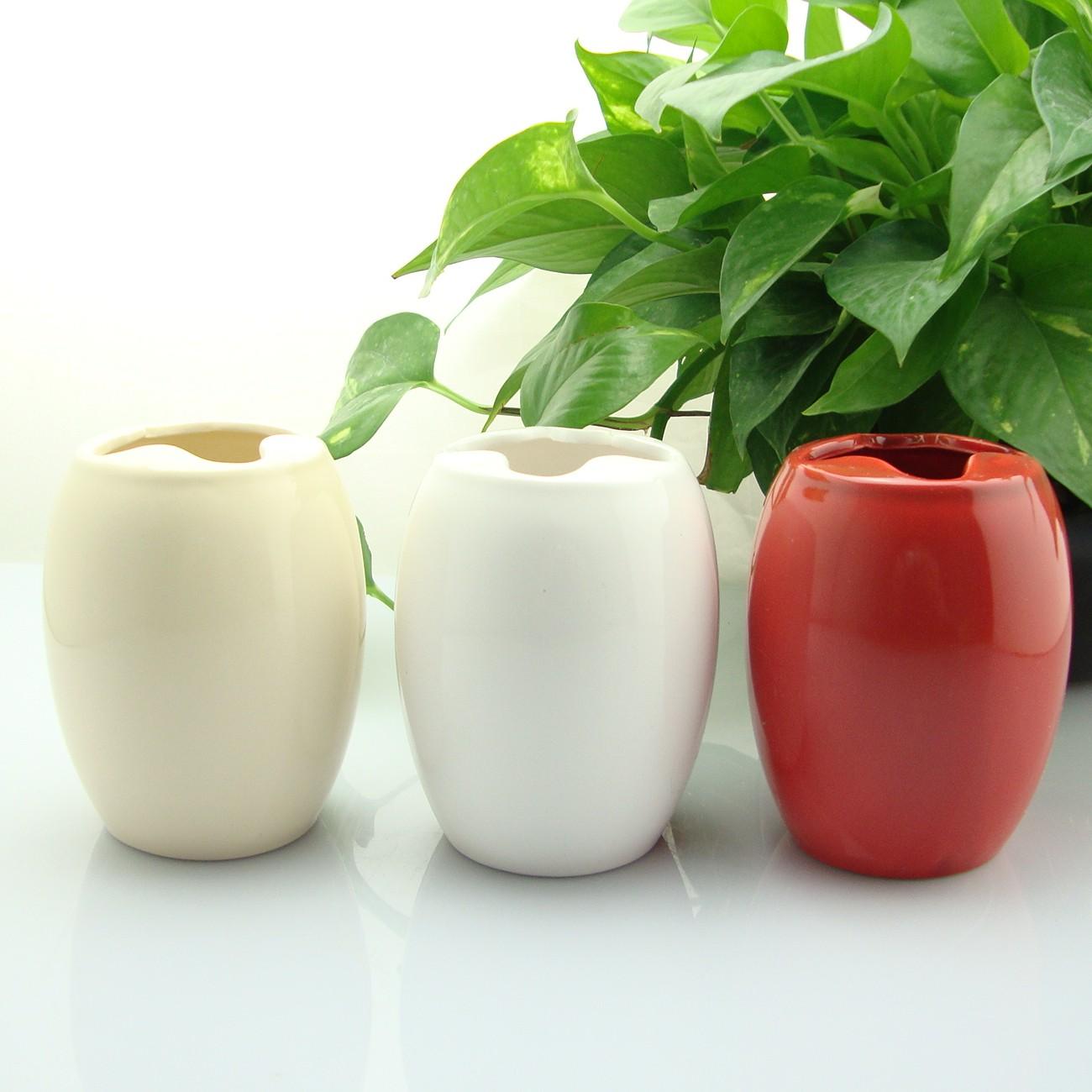 online get cheap ceramic flower pots cheap alibaba