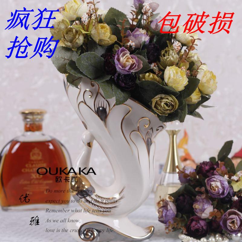 Online kopen wholesale goedkope tafel vazen uit china goedkope tafel vazen groothandel - Mode decoratie ...