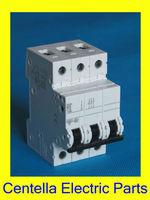 5SJ63 MCB C Curve10A Mini Circuit Breaker