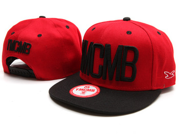 14 colors!YMCMB Snapbacks caps men's Adjustable hats black cheap online