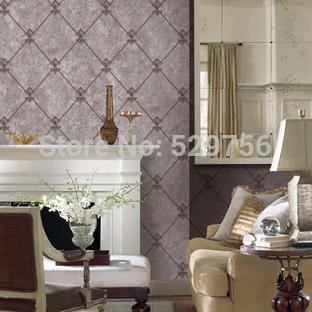 carrelage mural en cuir magasin darticles promotionnels 0. Black Bedroom Furniture Sets. Home Design Ideas