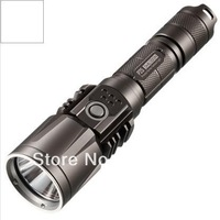 NITECORE P25 Flashlight 860 Lumens LED Flashlight