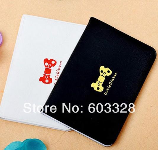 Transparante kaarthouder aanbieding winkelen voor aanbiedingen transparante kaarthouder op - Transparante plastic tafel ...