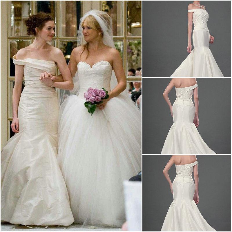 Bride Wars Online Bride 64