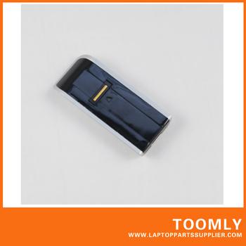 Mini USB Biometric Fingerprint reader fingerprint Lock for computer  free shipping