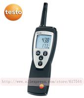 Testo 625 Humidity/temperature Instrument!!! BRAND NEW!!! FREE SHIPPING!!