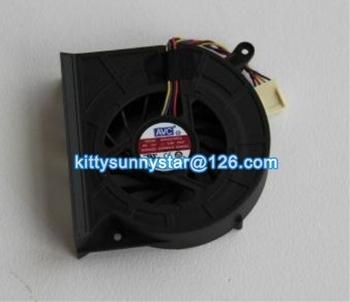 all in one cpu fan for Haier Q31 Q33 Q36,AVC BASA0819R2U 12V 4Wire Cooling Fan