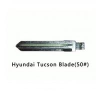 High quality for HYUNDAI TUCSON BLADE