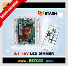 wholesale led light dimmer