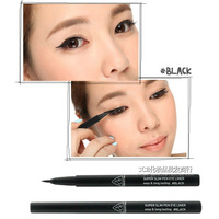 Free delivery nana hanzhuang 3ce stylenanda lasting makeup eyebrow pencil natural hair natural brown hue uniform
