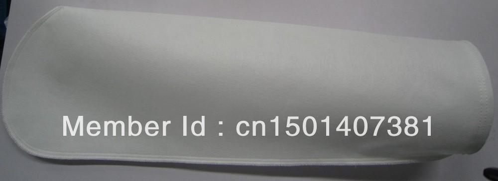 PP liquid filter bag (0.5 microns ~200 microns ) seam(China (Mainland))