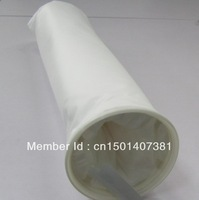 LCR-522 Absolute accuracy oil suction bag   Iiquid filter bag  (0.5 microns ~200 microns )   hot melt process