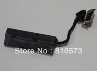 Original DV4 DV5 DV6 DV7 DV8 hdx18 Hard Disk Drive Connector Cable