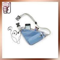 Free Shipping 2013 New Arrivel Multifunction Organizer Bag Hot Sell Travelling Bag Close Waist Bag