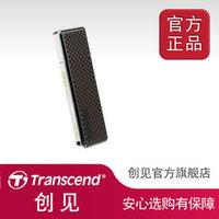 Original transcend jetflash jf780 16g usb flash drive high speed usb 3.0