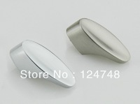 FREE SHIPPING +HOT SELL furniture handle &knob  Modle3534Pitch-Hole