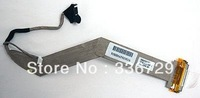 New LCD Video Flex Cable For HP Pavilion DV9500 DV9600 DV9700 DV9200 DV9000
