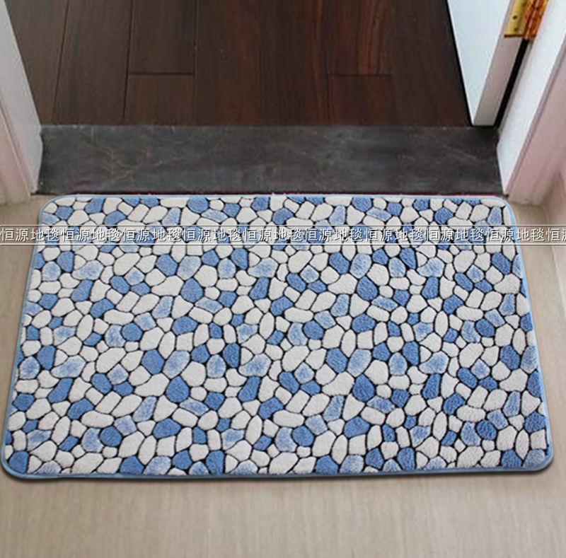 Woonkamer tapijt : Tapijt hert voor woonkamer, slaapkamer of ...